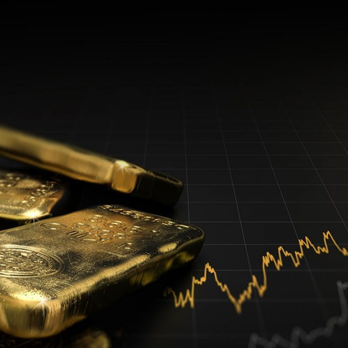 gold-investments
